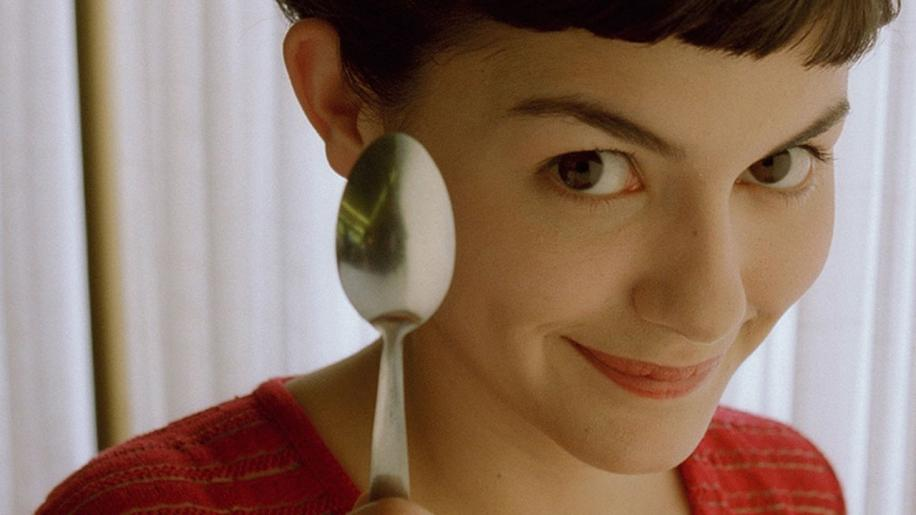 Amélie: Special Edition DVD Review