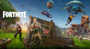 Epic's Fortnite Makes $2.4 Billion in 2018