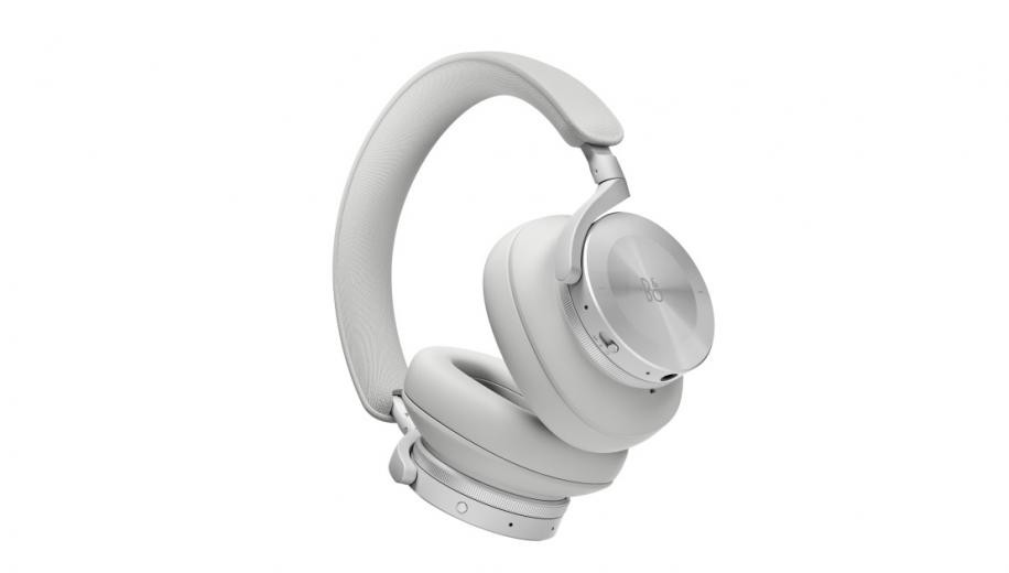 Bang & Olufsen luxury Beoplay H95 headphones launched