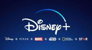 Disney+ Star launches 23rd Feb: Everything you need to know