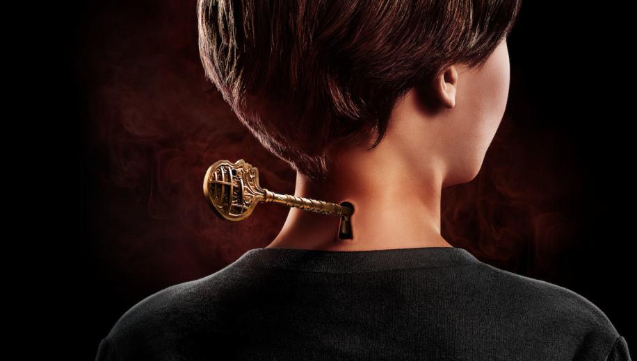 Netflix's Locke & Key Season 1 Review