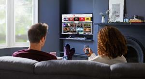 Freeview Play adds BBC Sounds Service