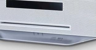 LG CM3430WDAB Micro Hi-Fi System Review