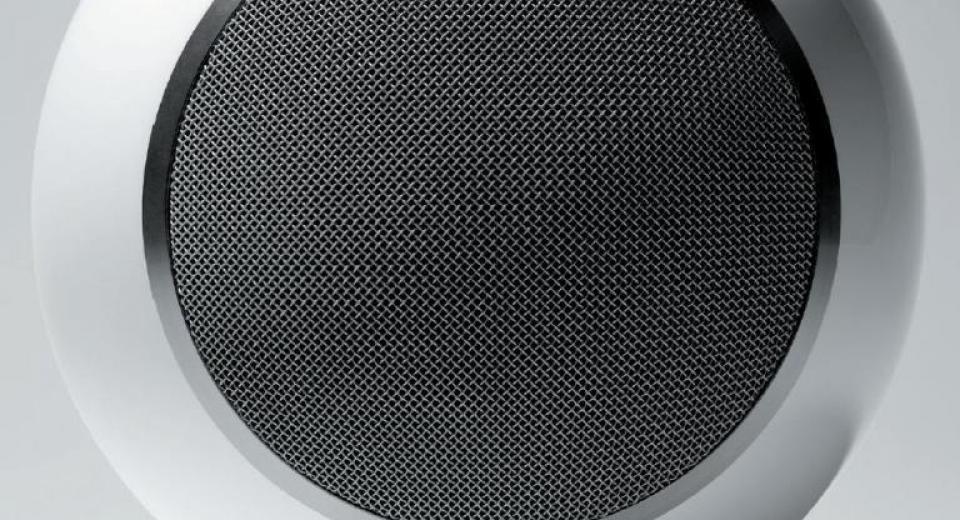 Elipson Planet LW Active Wireless Speaker Review