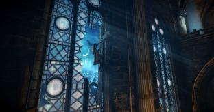 Castlevania: Lords of Shadow 2 PS3 Review