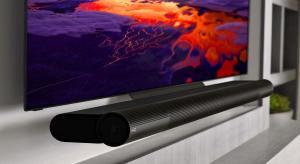 CES 2020 News: Vizio announces Elevate soundbar with rotating speakers
