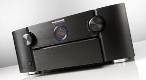 Marantz SR8012 11.2-Channel AV Receiver Review