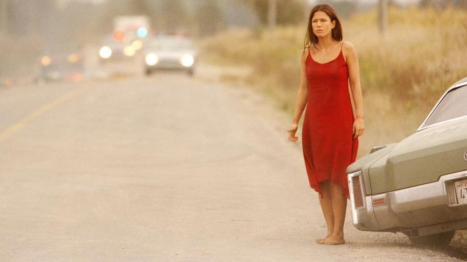 Highwaymen Movie Review