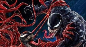 Venom: Let There Be Carnage Movie Review