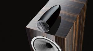 Bowers & Wilkins 702 Signature Floorstanding Speaker Review