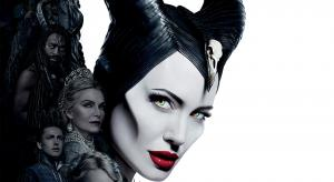 Maleficent: Mistress of Evil 4K Blu-ray Review