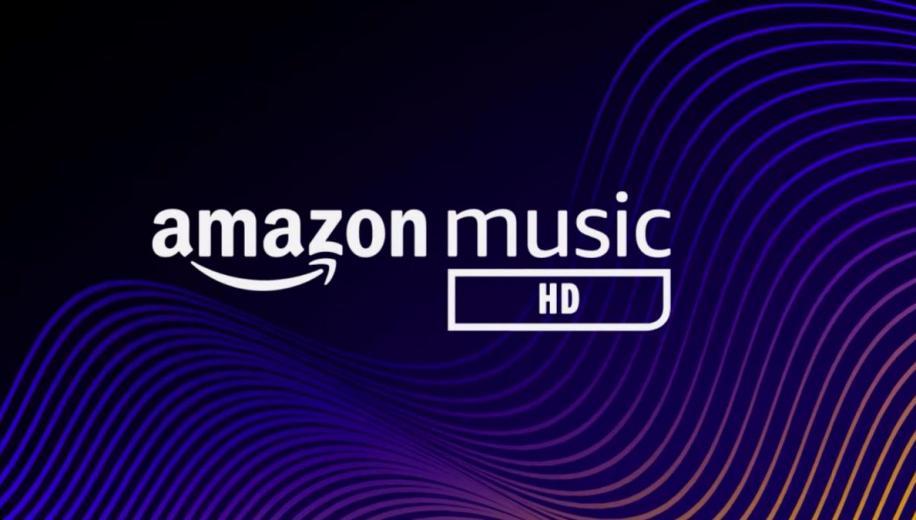 Amazon Music HD Review