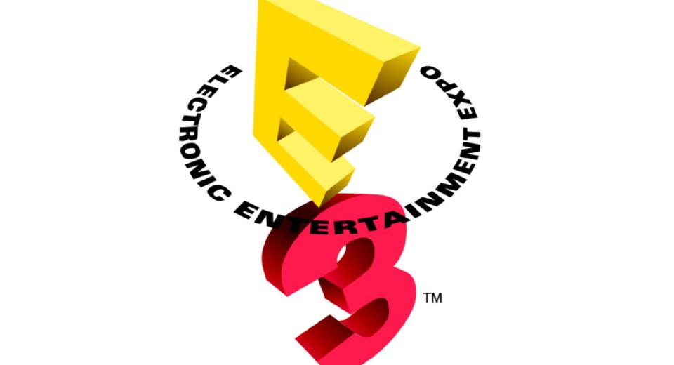 Games Team Roundtable: E3 2015 hopes and predictions