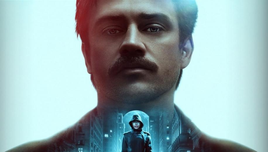 Netflix's In the Shadow of the Moon Review