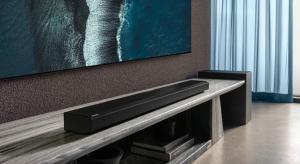 Samsung HW-Q950A soundbar adds room calibration for 2021