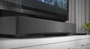 Cambridge Audio announce enhanced TV2 and TV5 sound bases