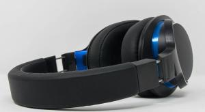 Audio Technica ATH-MSR7b Headphone Review