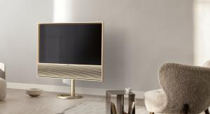 Bang & Olufsen adds 48-inch OLED to Beovision TV range