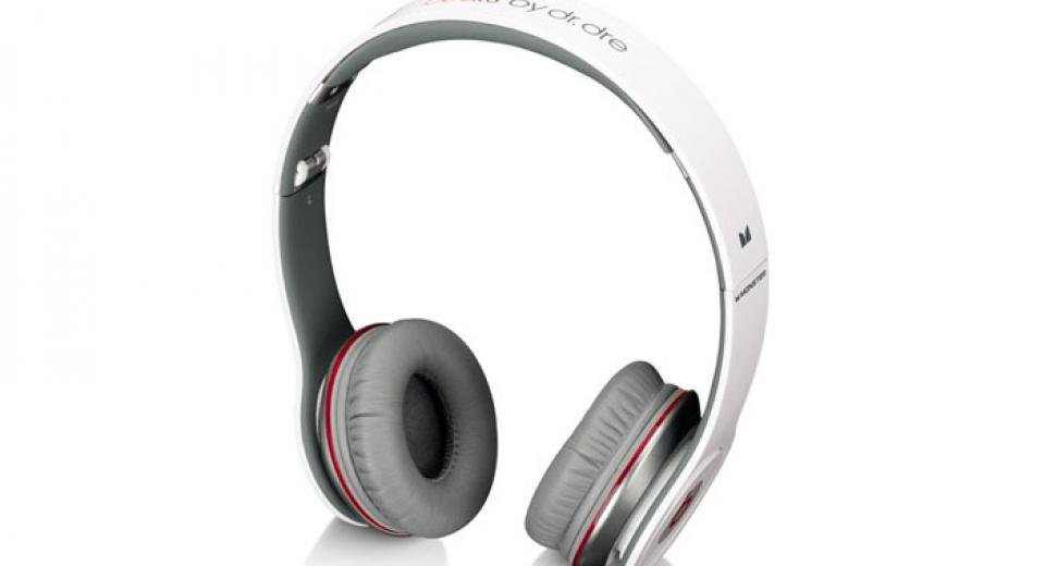 Beats by Dre Solo HD On Ear Headphones Review