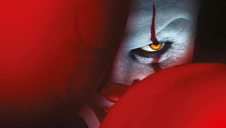 It Chapter Two 4K Blu-ray Review