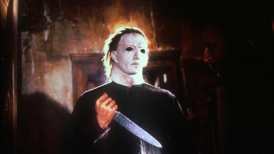 Halloween: 25th Anniversary Edition DVD Review