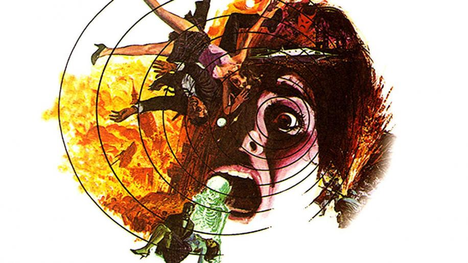 Quatermass and the Pit Movie Review