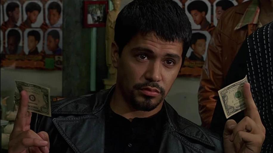 Carlito's Way: Rise to Power Movie Review