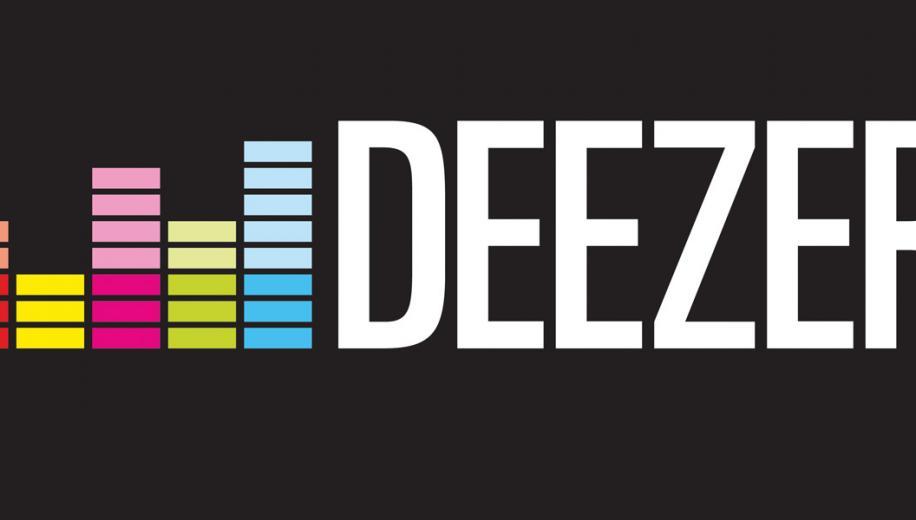 Deezer Hi-Fi Streaming Service Review