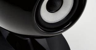 Eclipse TD-M1 AirPlay Speaker Review