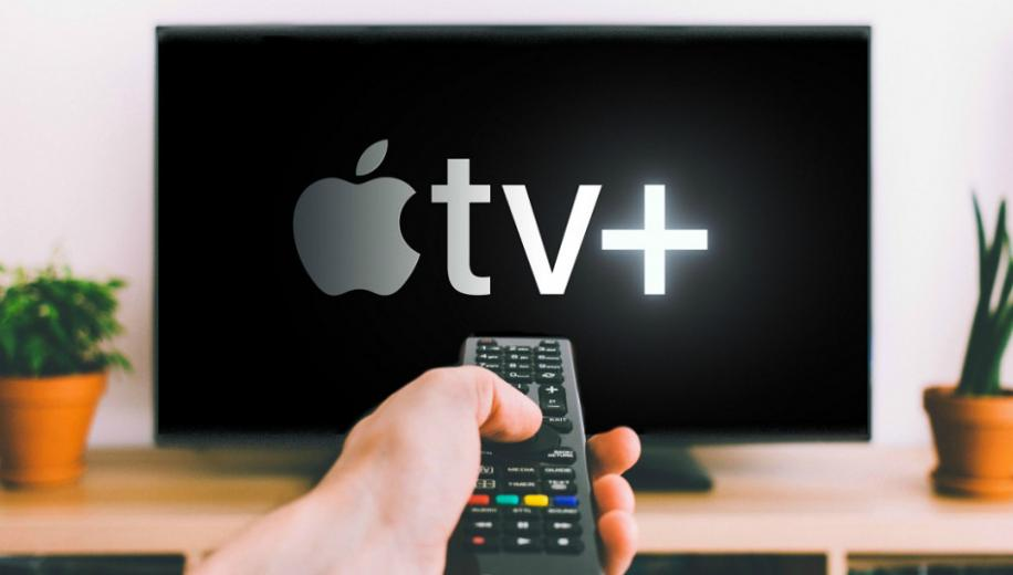 Apple TV+ confirms Dolby Vision and Atmos support for original content