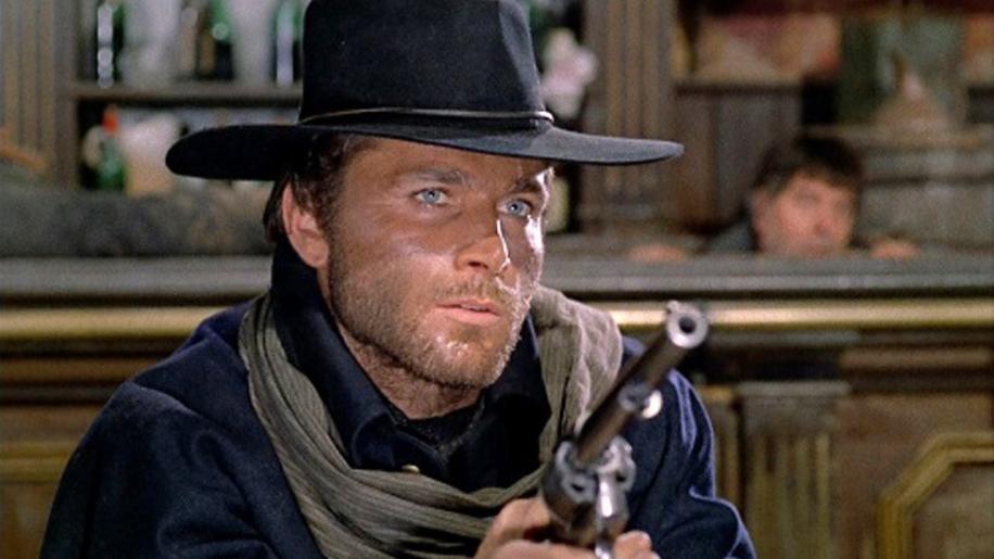 Django Movie Review