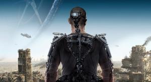 Elysium 4K Blu-ray Review