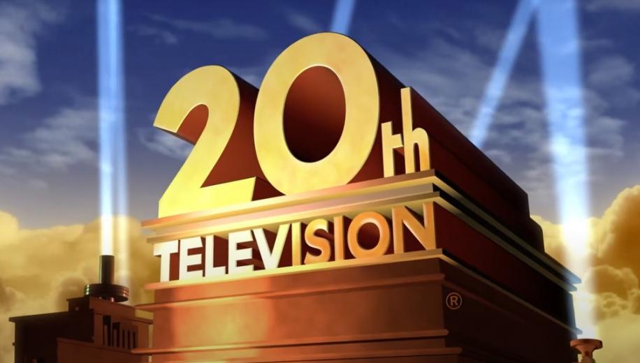 Disney drops all 20th Century Fox branding