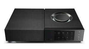 Naim updates Uniti range with AirPlay 2