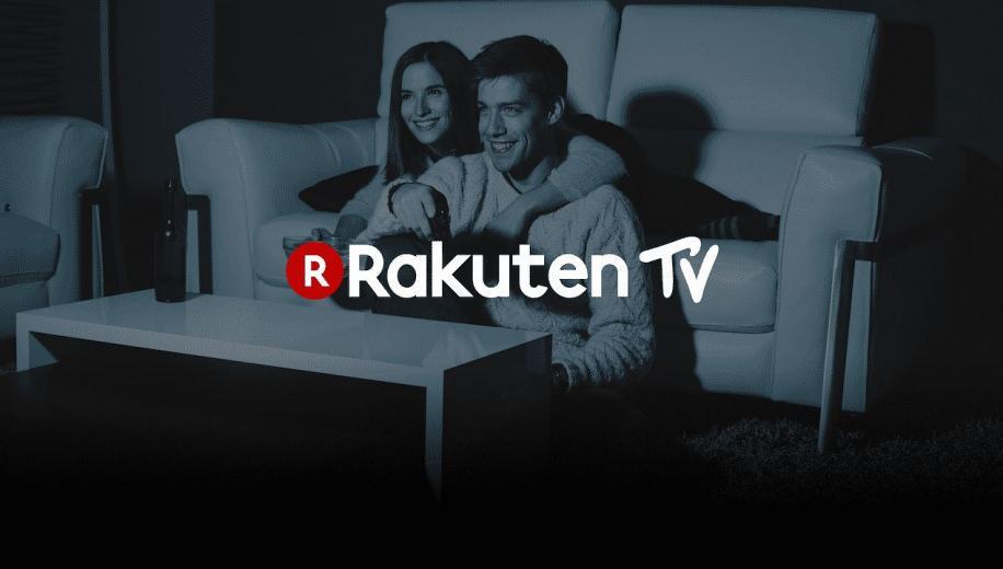 Rakuten to stream 8K movies this year
