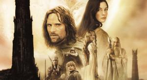 The Lord of the Rings: The Two Towers 4K Blu-ray Review