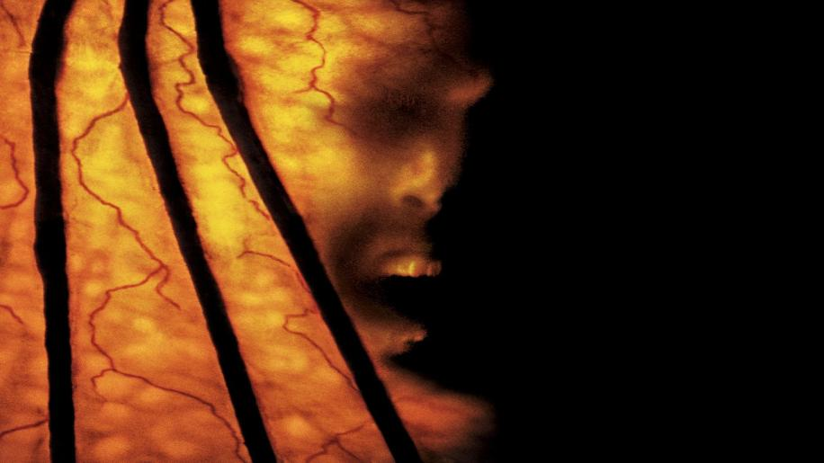 Jeepers Creepers 2 DVD Review