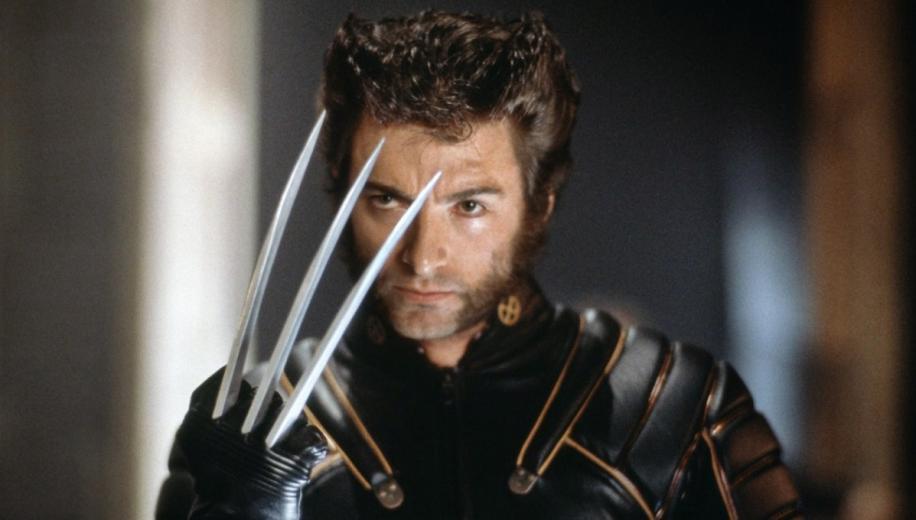 X-Men 4K Blu-ray Review