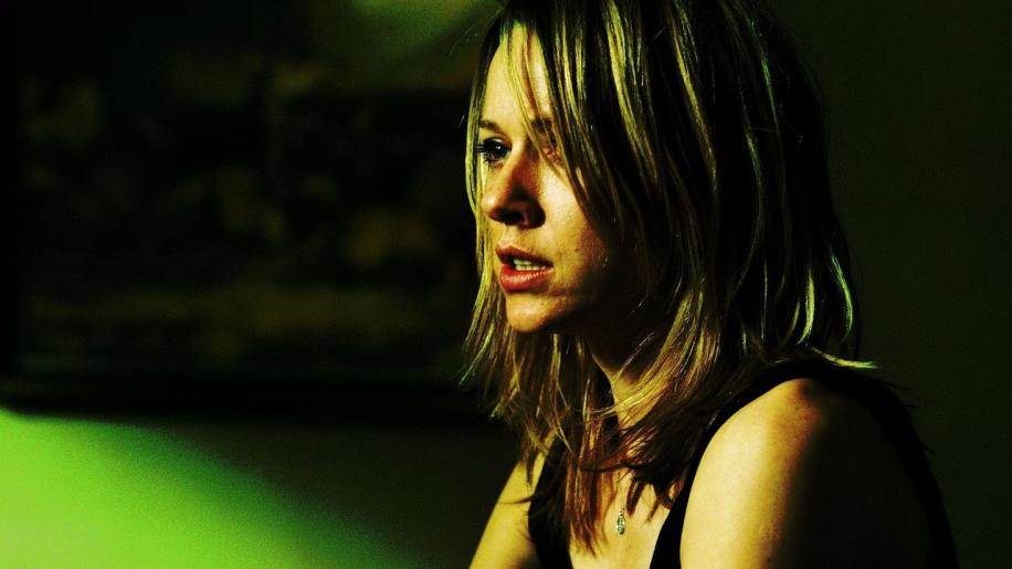 21 Grams Movie Review