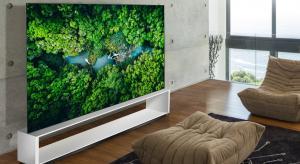 CES 2020 News: LG announces 'Real' 8K TV lineup