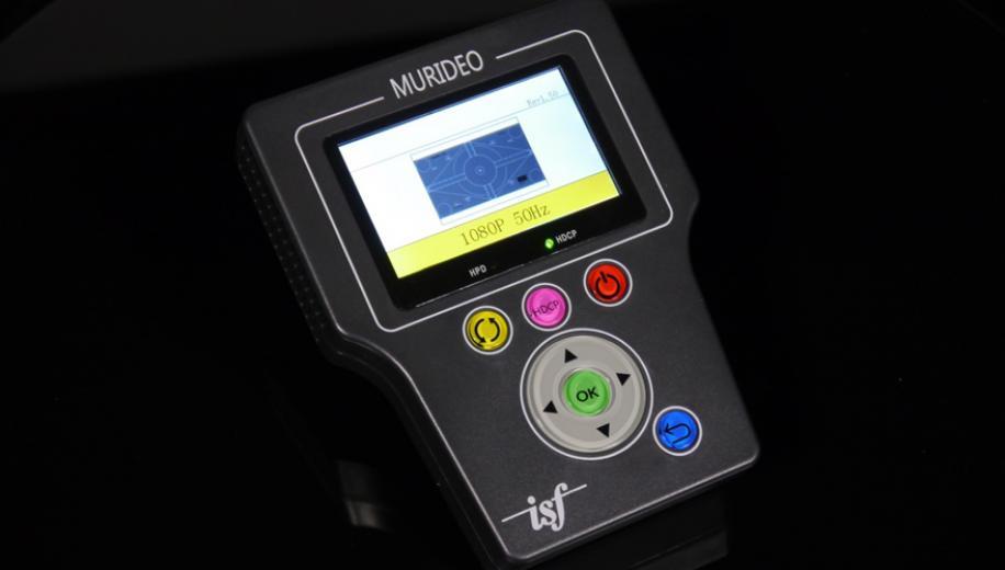 Murideo Fresco Six-G Video Generator Review