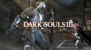 PROMOTED: ShopTo's View On Dark Souls III