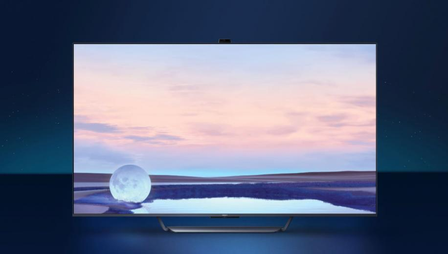 Oppo launches S1 and R1 4K smart TVs