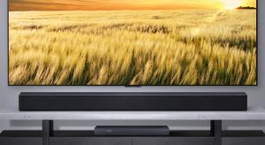LG Soundbar UK prices and availability for 2020 confirmed