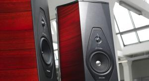 Sonus faber offers trade up scheme