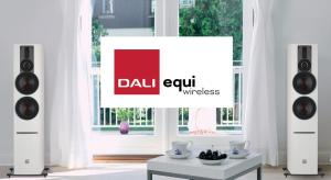 DALI introduces Equi wireless platform, plus new speakers and modules