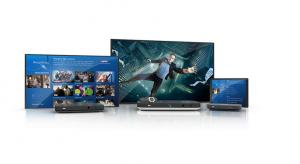 Sky Q pricing and details announced