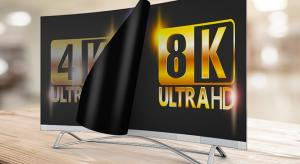 8K detail unnoticed by most TV viewers says study