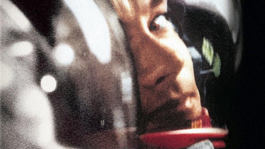 Apollo 13: 2 Disc Anniversary Edition R1 DVD Review