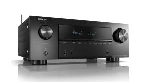 Denon, Marantz and Yamaha AV receivers hit by HDMI 2.1 bug